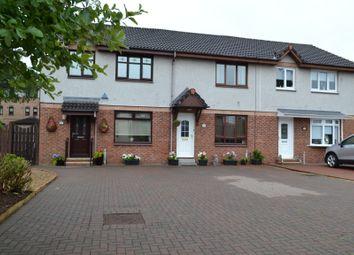 Thumbnail 2 bed terraced house for sale in Main Street, Bellshill