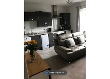 Thumbnail 2 bed flat to rent in Haywards Heath, Haywards Heath
