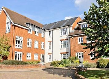 Thumbnail 3 bed flat to rent in Hewells Court, Horsham