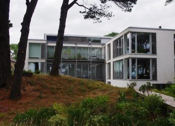 Thumbnail Studio to rent in 149 Banks Road, Sandbanks