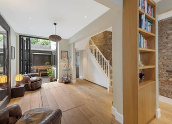 4 bed detached house for sale in Child's Place, London SW5