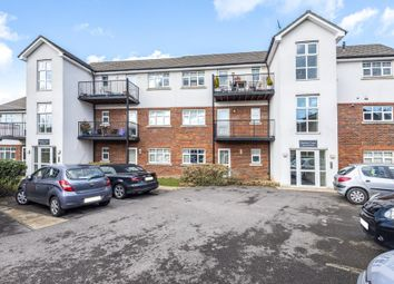 Thumbnail 2 bedroom flat to rent in Hawkes Court, Chesham