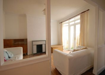 Thumbnail 4 bedroom terraced house to rent in Stanley Road, Tooting/Mitcham, Surrey