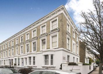 Thumbnail 2 bedroom flat for sale in Gertrude Street, London
