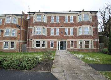 Thumbnail 1 bed property for sale in Moss Side, Gateshead