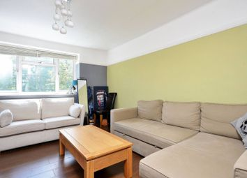 Thumbnail 2 bed flat for sale in Elm Road, Kingston