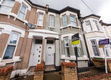 Skelton Road, London E7. 1 bed flat for sale