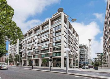 Thumbnail 1 bed flat for sale in Charles House, 385 Kensington High Street, Kensington, London
