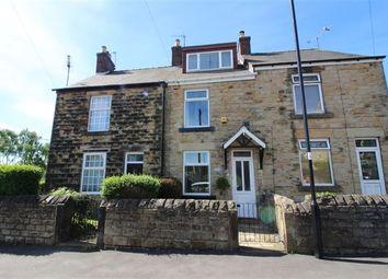 Thumbnail Terraced house for sale in Kirkby Road, Sheffield, Sheffield