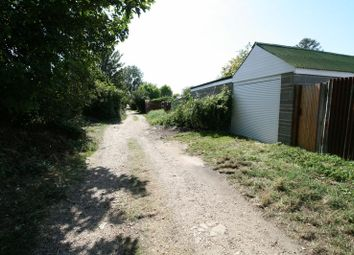Property for sale in Lime Street, Brightlingsea, Colchester CO7