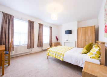 Thumbnail Room to rent in Kensington Road, Reading