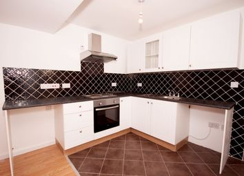 Thumbnail 2 bed property to rent in East Street, Sittingbourne