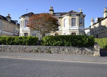 Thumbnail Studio for sale in Newbridge Road, Bath