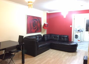 Thumbnail 2 bed terraced house to rent in Pheasant Close, Canning Town