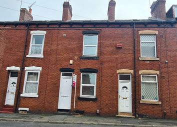 Thumbnail 5 bed terraced house for sale in Crosby View, Leeds