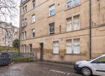 Thumbnail 2 bedroom flat for sale in Buccleuch Terrace, Newington, Edinburgh