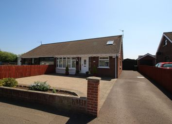 Thumbnail 3 bed bungalow for sale in Wyncroft Crescent, Lisburn