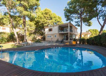 Thumbnail 5 bed villa for sale in 46119 Nàquera, Valencia, Spain