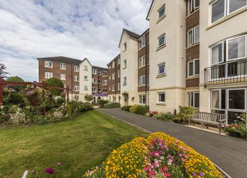 1 bed flat for sale in Kingsley Court, Windsor Way, Aldershot GU11