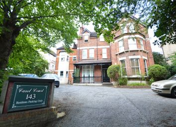 Thumbnail 1 bed flat to rent in Carol Court, 143 Auckland Road, London