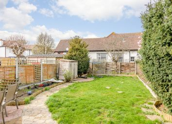 Thumbnail 5 bed semi-detached house for sale in Sunnymede Drive, Ilford, Essex