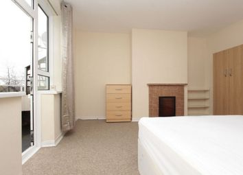 Thumbnail Room to rent in Sussex Close, Sussex Way, Finsbury Park