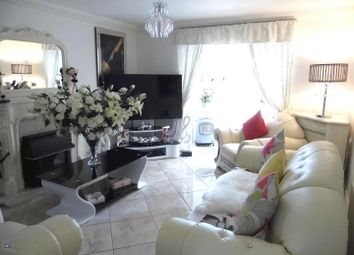 Thumbnail 3 bedroom semi-detached bungalow for sale in Southminster Drive, Kings Heath, Birmingham