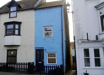 Thumbnail 2 bedroom cottage to rent in Fortuneswell, Portland, Dorset