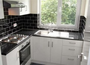 Thumbnail 1 bed flat to rent in Five Lamps Court, Kedleston Street, Derby