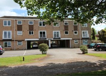 2 bed flat to rent in Ross Mews, Victoria Road Netley Abbey, Southampton SO31
