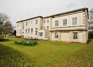 Thumbnail 2 bedroom flat to rent in Hatherley Court, Hatherley Court Road, Cheltenham