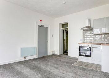 Thumbnail 1 bed flat to rent in Stonecliffe Terrace, Stalybridge