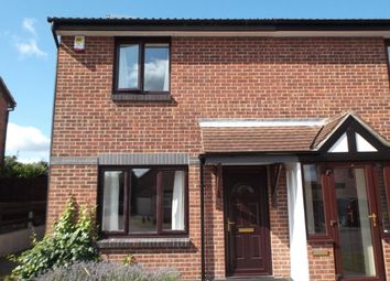 Thumbnail 3 bed semi-detached house to rent in Wisley Close, West Bridgford, Nottingham