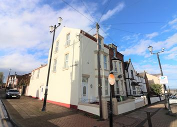 2 bed maisonette for sale in Waterloo Road, New Brighton, Wallasey CH45