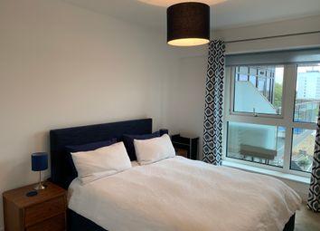 1 bed flat for sale in Trafalgar House, Ealing W5