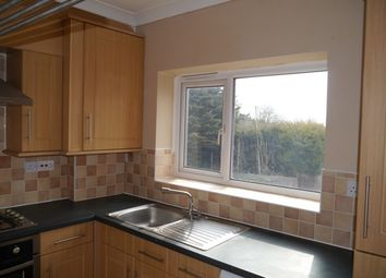 Thumbnail 2 bedroom flat to rent in Chigwell Road, South Woodford