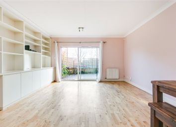 3 bed terraced house for sale in Maiden Place, London NW5