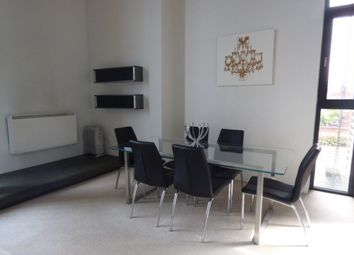 1 bed flat to rent in Trinity Road, Bootle L20
