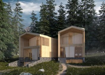 Thumbnail 3 bed property for sale in Vicolo Rigolett, 39056 Carezza Bz, Italy