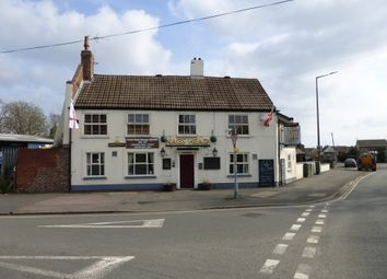 Thumbnail Pub/bar for sale in Wilne Road, Sawley