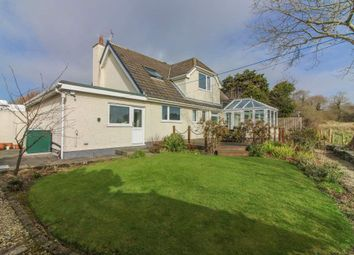 4 bed detached bungalow for sale in Ballacriy Park, Colby, Isle Of Man IM9
