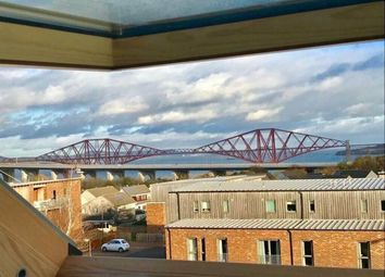 Thumbnail 1 bedroom flat to rent in Echline Rigg, South Queensferry, Edinburgh