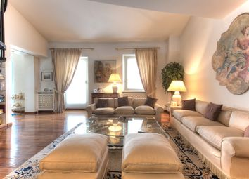 Thumbnail 3 bed apartment for sale in Via Dante, Milan City, Milan, Lombardy, Italy
