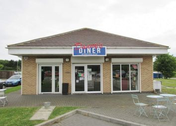 Thumbnail Restaurant/cafe for sale in Suite 1, Bocadillos House, Fern Court, Sunderland