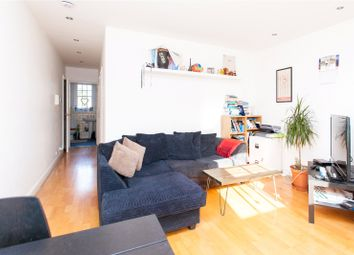 Thumbnail 1 bed flat for sale in Kirkwall Place, Bethnal Green