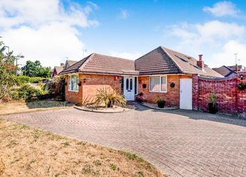 5 bed bungalow for sale in Hordean, Waterlooville, Hampshire PO8