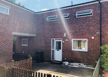 Thumbnail 3 bed property to rent in Medina Court, Andover