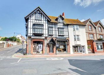 Thumbnail Retail premises to let in 100 High Street, Rottingdean, Brighton, East Sussex
