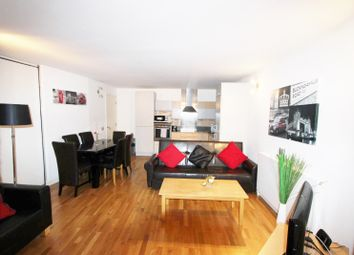 3 bed flat for sale in Tachbrook Street, London SW1V