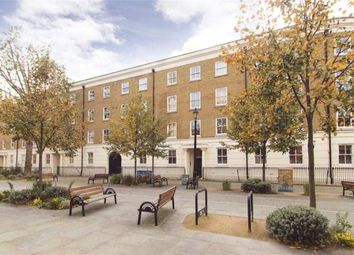 Thumbnail 2 bed flat to rent in Trinity Street, London Bridge